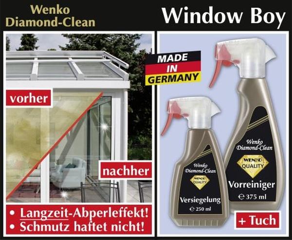 wenko_diamond_clean_fensterreinigungs_set.jpg