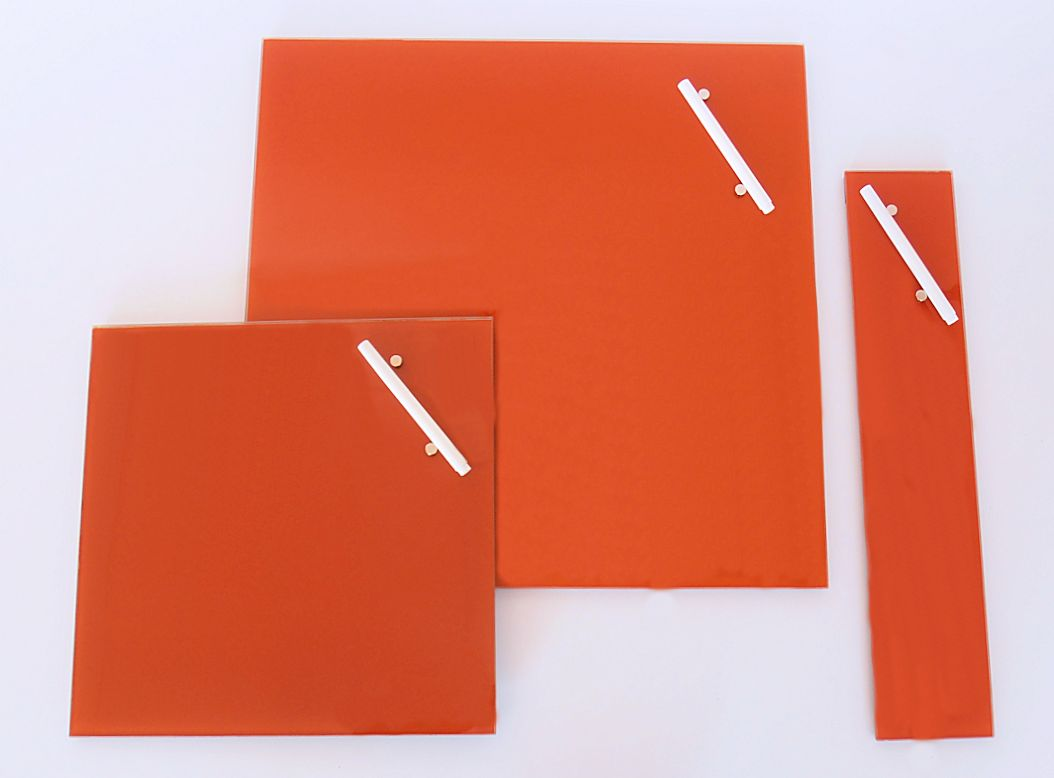 Glas_Magnettafel_orange.jpg