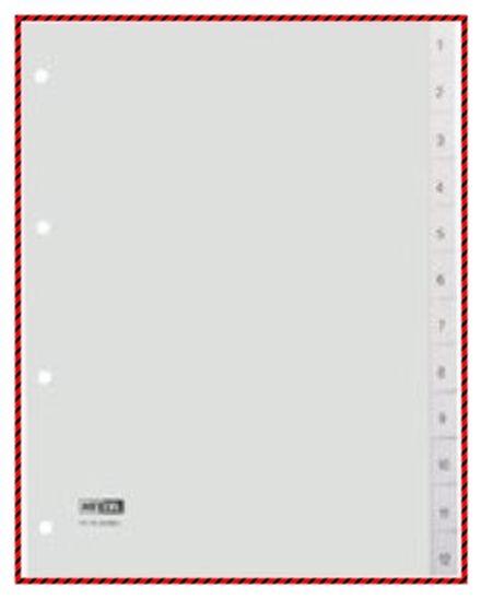 acco_hetzel_kunststoff_register_grau1_12.jpg